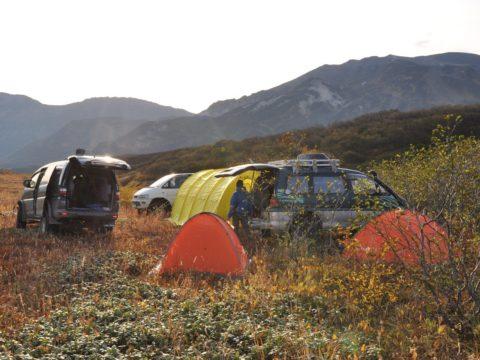 https://www.baobabtrails.com/wp-content/uploads/2020/06/61.-náš-Base-camp-na-místě-č.2-to-první-nám-nevyšlo-kvůli-přítomnosti-medvěda.jpg