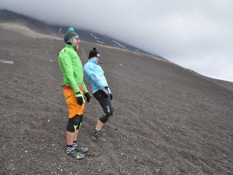 https://www.baobabtrails.com/wp-content/uploads/2020/06/76.-poslední-den-jsme-chtěli-sjet-další-vulkán-ale-vítr-byl-proti-nám.jpg